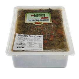 auberginetraditional2k