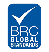 BRC Global Standards3