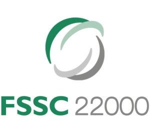 fssc 22000 1